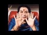 Sahaja Yoga  Bhajan - Madhurashtakam ( Shri Krishna song)