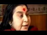 Пуджа Шри Тригунатмике 5.07.85 г. - 1 Часть, Sahaja Yoga