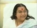 Nirmal Sangeet Sarita Bhaiyakayataya (When we belong to God what is to fear) Shri Mataji 1990 Sahaja