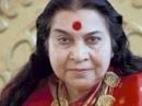 Healing Photograph Shri Dhanvantri Swarupa