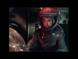 БИО (ex-Биоконструктор) - Красная планета (Первопроходцы)