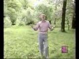 Евгений Мартынов - Яблони в Цвету