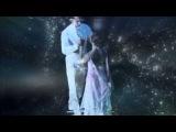 Л. Бетховен - Лунная соната - L. Beethoven - Moonlight Sonata