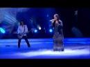 Sofia Rotaru - София Ротару -Сольный концерт  в Кремле 2011