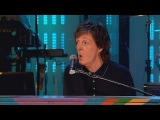 Paul McCartney 2013   New - Later... with Jools Holland - BBC Two