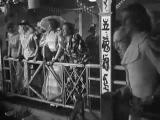 FORFAITURE -1945-Film-Marcel Lherbier
