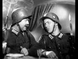 Боевой киносборник № 8— 1941. Российские фильмы о войне