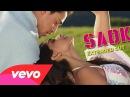 I Hate Luv Storys Sadka Sonam Kapoor Imran Khan