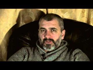 Филипп Экозьянц - Срочное обращение к соотечественникам