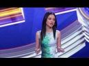 Comedy Баттл. Последний сезон - Амина 1 тур 30.04.2015