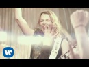 Halestorm - Amen [Official Music Video]
