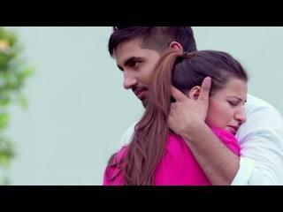 Vakh | Jagdeep Bahia Feat Sareeka | Latest Punjabi Songs 2014 | Speed Records