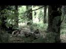 Привет от Катюши - 3 серия / Мини-сериал / 2013 / HD