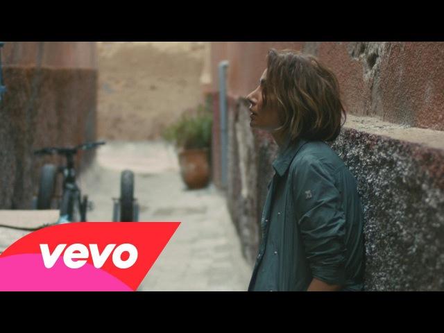 Sila - Hediye (Official Music Video)