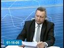 Сергій Свитко в програмі ''Об'єктивно Про'' 04 12 2014