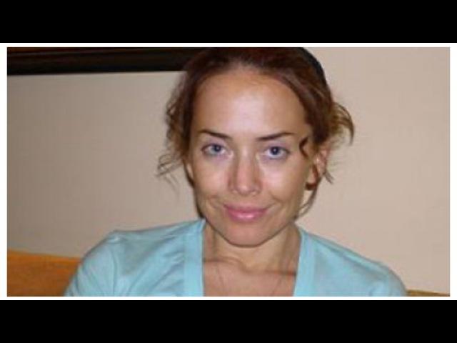 Жанна Фриске, последние новости звезду заметили в московской клинике, после обследования врачи сделали выводы