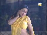 Tip Tip Barsa Pani (Bengali Version)