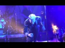 Lacrimosa - Weil Du Hilfe Brauchst Moscow, 23.10.2014