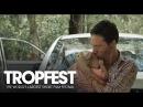 Cargo | Finalist of Tropfest Australia 2013
