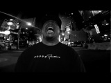 DJ Premier &amp The BADDER -
