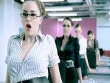 Camille Jones vs Fedde le Grand The Creeps HQ