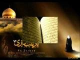 Очень красивая мусульманская молитва!! Nasheed Very beautiful. Muslim prayer!