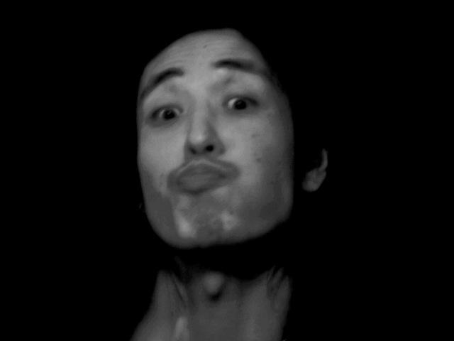 Ikd-sj - Japanese Guerrilla Fundamentalism Blues