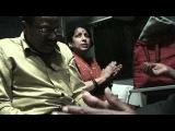 Hindi Song-25, ISI LIYE sahaja yogis from Bihar state