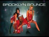 Brooklyn Bounce - Born to bounce remix
