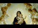 Fatima : 1996 Fr Malachi Martin interview  Third Secret involves Russia and Ukraine
