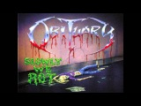 Obituary - Slowly We Rot (Full Album) Vinyl 1989