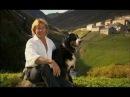 Hansi Hinterseer - Ich hab ein Herz für die Berge 2011