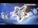 Новый трейлер видеописьма от Деда Мороза Волшебный шар Именное видео поздравление 2017