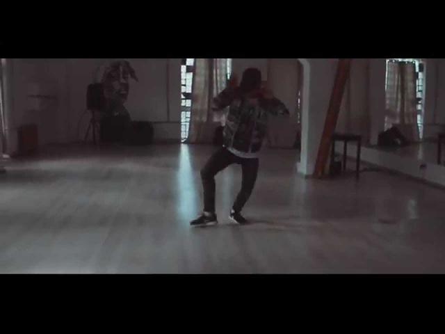 CHOREO by Krupelnitskiy Alexander   HD Dance Corporation