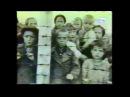 Неизвестное лицо советско-финской войны концлагеря Петрозаводска