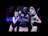 Tapo &amp Raya ft.  2 Eivissa - Dale Duro (Phunky L Remix)