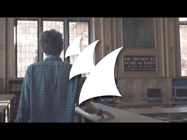 Lost Frequencies feat. Janieck Devy - Reality (MÖWE Remix) [Official Lyric Video]