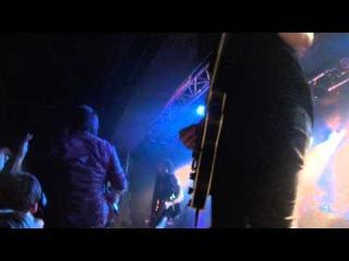Deathstars, The Perfect Cult, Debaser Strand, Stockholm, 20114 10 04