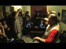 The Forasteros - Mil Sueños HD Video Clip