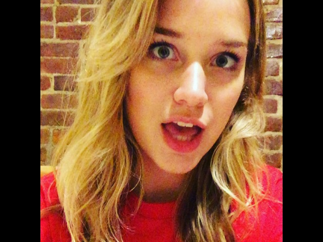 "Elizabeth Dean Lail on Instagram: ""3 days! reasonsforbeingsad link is in my bio! Xx"""