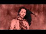 Наталия Медведева - Караван (концертная запись 1997г  для Рождественских встреч)