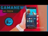 [Hi-Tech] GamaNews - [GTX 980 Ti GAMING 6G, HTC One A9, #TakeTheEdgeOff]