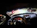 Receitas de Escargot - 350z Street Racing