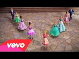 Barbie™ in Rock'n Royals - When You're a Princess