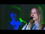Aimee Mann - Wise Up (Live) (HD)
