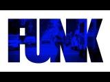 KOJAKE - Funk the Police