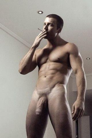 Эротика мужская фото, сцены секса из художественных фильмов онлайн