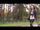 Mofos Trailer Sheri Vi Tight Pants, Tight Pussy