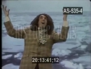 """Tiny Tim sings """"The Other Side"""" on the Ed Sullivan Show in 1970"""