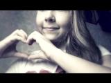 Фан-видео от участников (Лиза Дорошенко 9 лет)